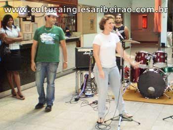 Cult In Music 2009 - Candidatos de Ribeirão Preto