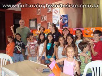 Fun for Kids - Janeiro 2010